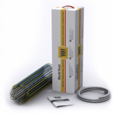 Комплект World Heat LTS-C 2/300