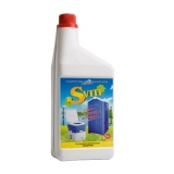 Дезодорирующее средство SVITI 1 л