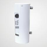 ЭВПМ-NEXT-3 ЭВПМ-3,0 кВт