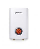 THERMEX Topflow 6000
