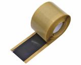 Лента VM мастичная 50 мм х 20 м