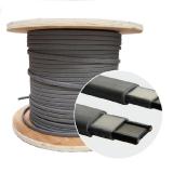 Саморегулирующийся кабель без экрана 16SRL