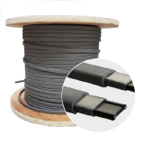 Саморегулирующийся кабель без экрана 30SRL