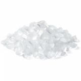 Полифосфат натрия 25кг