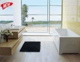 Ванна прямоугольная Дельта 170B
