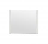Лотос зеркало 1000 Белый