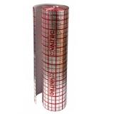 Подложка для теплого пола VALTEC 30 кв м