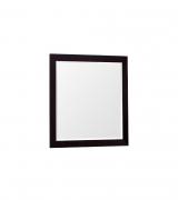 Сакура зеркало  600 ВЕНГЕ