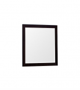 Сакура зеркало  760 ВЕНГЕ