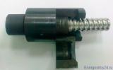 Вальцеватель ручной для гофрированных труб диаметром 12 мм