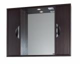 Зеркало Габи 120 см