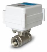 Кран с электроприводом Neptun AquaСontrol 220В 1