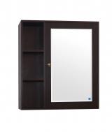 Кантри зеркало-шкаф 760 ВЕНГЕ/ЛЕН