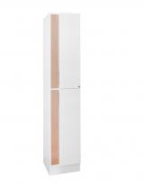 Кипарис колонна 360  (1810*360*300) ВЕНГЕ СВЕТЛЫЙ