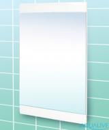 Зеркало Престиж 600