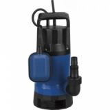Насос для грязной воды Варяг НГ-650Н