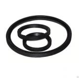 Уплотнительное кольцо Ø110