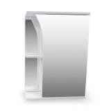 Зеркало-шкаф Виола 500