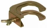 Зажим для фиксации трубы Neptun IWS Bracket L