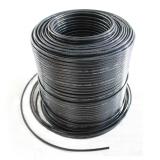 Саморегулирующийся кабель Heat AP 10 (внутрь трубы)