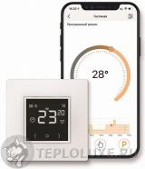 Терморегулятор EcoSmart 25,  5 ЛЕТ ГАРАНТИИ