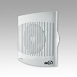 Вентилятор D100 COMFORT 4-01 с сетевым кабелем