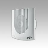 Вентилятор D125 FAVORITE 5-01 с сетевым кабелем