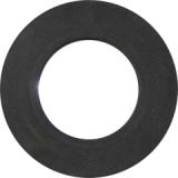 Уплотнительное кольцо для арматуры (Оливейра)
