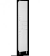 Колонна 360 2 ящ. (1810*360*300)
