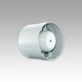 Вентилятор D100 PROFIT 4 канальный без крепежа