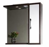 Зеркало Клаудия 55 см (шкаф справа)